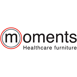 Moments Furniture NV