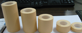 medical tape(cotton silk paper PE tape)