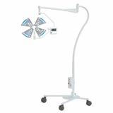 Shalya Ilux 12 Mobile Stand