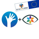 PlayCast and FlexSight for Horizon2020 Digi-B-CUbe