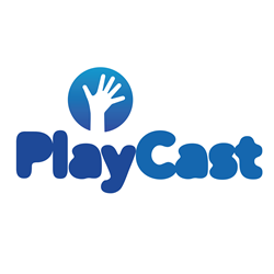 PlayCast s.r.l.