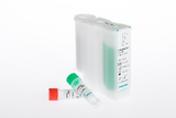 Detection reagent for i1000