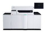 i 3000 AUTOMATIC CHEMILUMINESCENCE IMMUNOASSAY ANALYZER