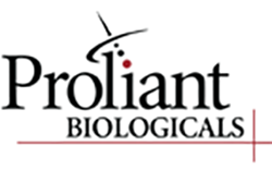 Proliant Biologicals, LLC