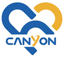 Canyon Medical Inc.