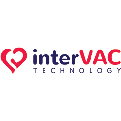 InterVacTechnology OÜ