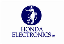 Honda Electronics Co., Ltd.