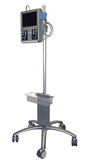 stand for HS-1600
