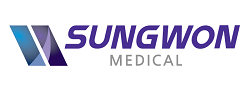 Sungwon Medical Co., Ltd.