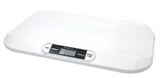 EBSB 20 Digital Baby scale