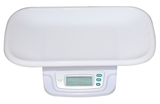 EBSD 20 Digital Baby scale