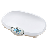 EBSC 20 Digital Baby scale