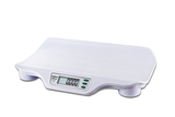 EBSL 20 Digital Baby scale