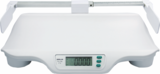 EBSL 20L Digital Baby scale