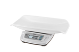 EBSA 20 Digital Baby scale