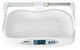 EBST 20L Digital Baby scale
