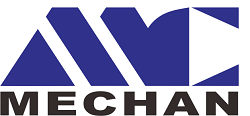 Chengdu Mechan Electronic Technology Co., Ltd.