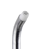 PLA408 Surgical electrode for orthopedics treatment