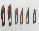 Surgical blades1