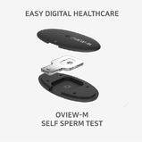 SPERM TEST, OVIEW-M