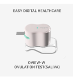 OVULATION TEST, OVIEW-W (SALIVA)