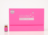 STLONG Hair Package for Woman_2
