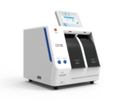 CF10 Chemiluminescence Immunoassay Analyzer