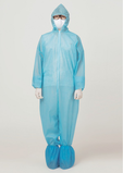 Y0242 Disposable suit
