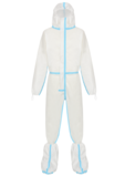jumpsuit (coverall) level 3
