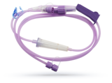 Enteral Feeding Set