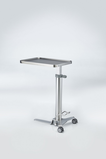 varimed Instrument serving table