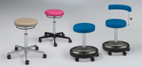 varimed examination stools