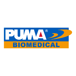 Puma Industrial Co. Ltd.