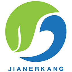 Jiangsu Province Jianerkang Medical Dressing Co., Ltd.