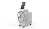 CHELT therapy device