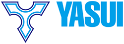 Yasui Co., Ltd.