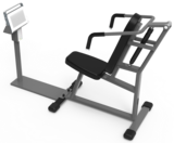 Shoulder Push&Pull Trainer