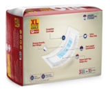 RIO HEAVY FLOW PADS FOR PCOD & MENOPAUSE