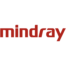 Shenzhen Mindray Bio-Medical Electronics Co., Ltd.