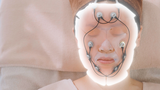8 POINT MICRO CURRENT CELL MASK