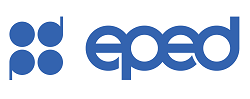 Eped Inc.