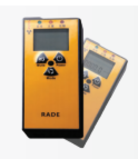 Radiation Detector Rade