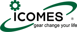 Icomes Lab Co., Ltd.