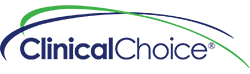 Clinical Choice, LLC