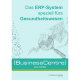 ERP BusinessCentre