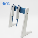 Lab DLAB Pipette Stand