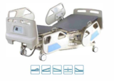 Five Functions Electrice Hospital Bed