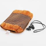 Electric Hot Water Bag Rechargeable