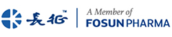 Shanghai Fosun Long March Medical Scienc Med-Tech Development Co., Ltd.