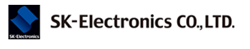 SK-Electronics CO., LTD.